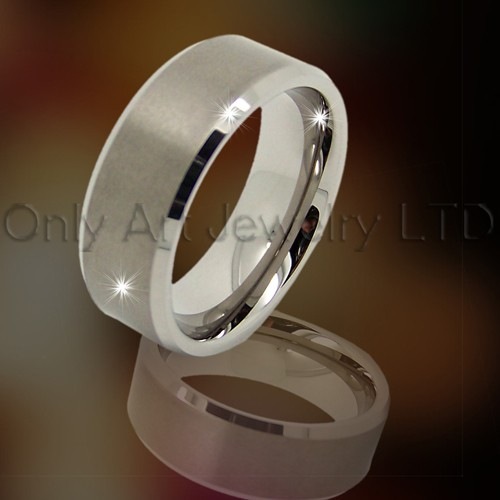 Fashion Rings For Men OAGR0026