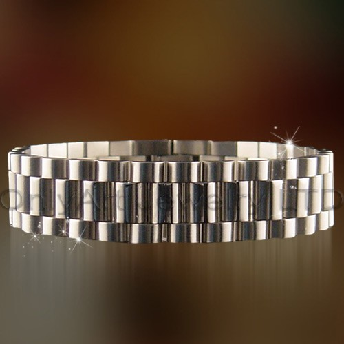 Stainless Steel Bracelet For Men OATB0095