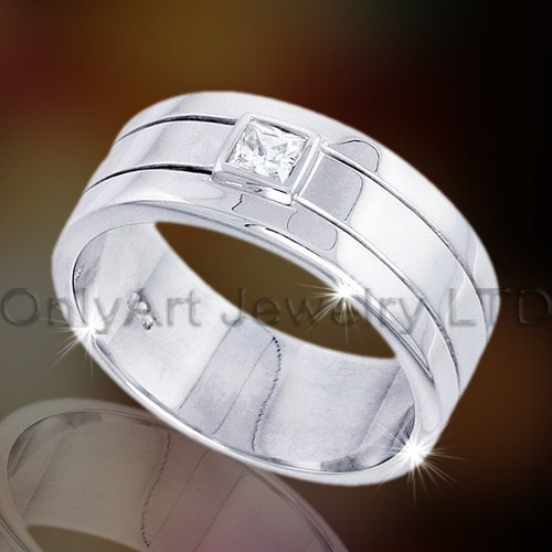 Fashion Rings OAR0010
